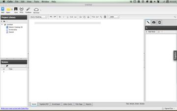 Screen Shot 2012 11 30 at 5 31 08 AM