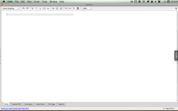 Screen Shot 2012 11 30 at 5 33 09 AM